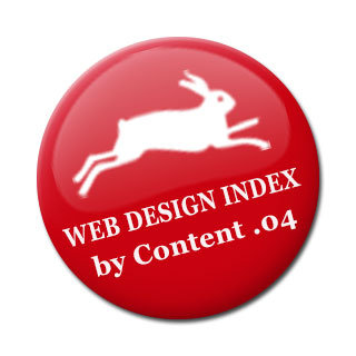 Logo libro Web Design index